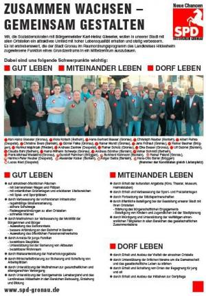 SPD-Programm_2016-05
