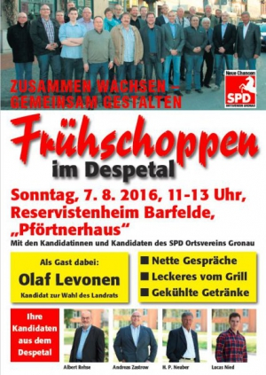 SPD_20160807-Despetal