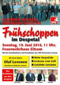 SPD_Fruehschoppen_20160619