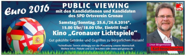 SPD_Public-Viewin_201606