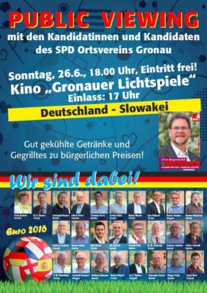SPD_Public_Viewing_20160626