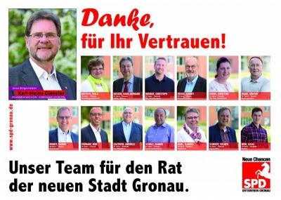 Plakat_Danke_Kommunalwahl