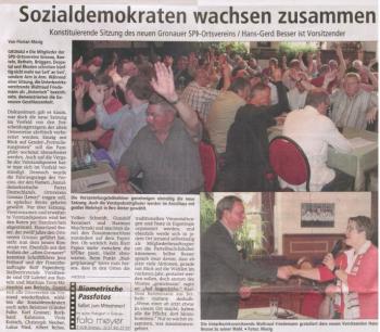 LDZ_SPD_20150629