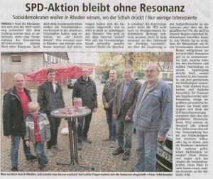 LDZ_SPD_20151022.jpg