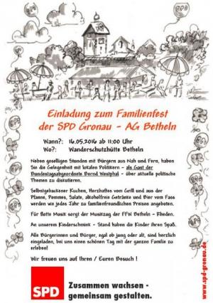 SPD_Familienfest-Betheln_2016