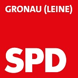 SPD Gronau (Leine)